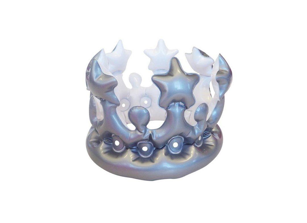Coroana Printului thumbnail