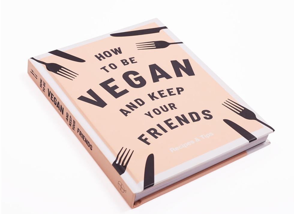 Cum sa fii vegan si sa ti pastrezi prietenii thumbnail