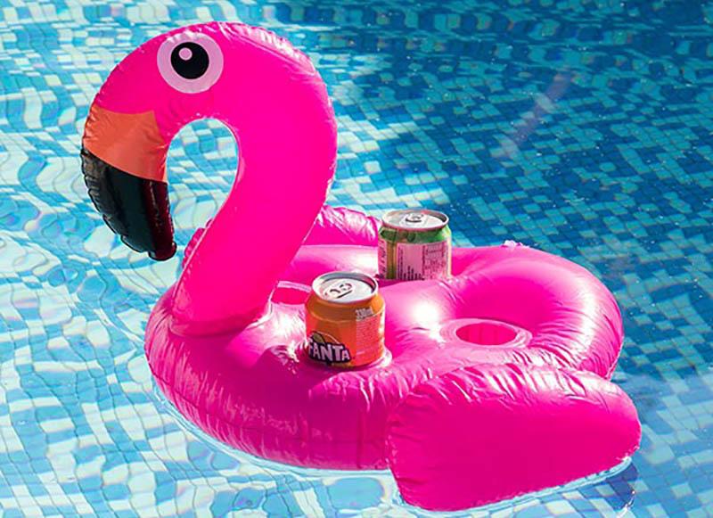Suport 4 Pahare Flamingo thumbnail