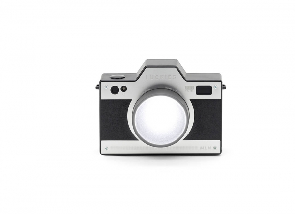 Lampa retro Camera Light